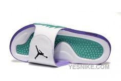 Big Discount 66 OFF Cheap Air Jordan Retro 12 The Master 189 For Sale Pre MAfka