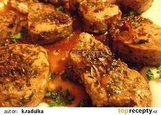 Meatloaf, Chicken Wings, Pork, Treats, Cooking, Tasty Kitchen, Kale Stir Fry, Sweet Like Candy, Kitchen