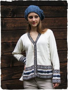 alpaca sweaters for woman