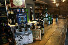 BottleDog | Craft Beer London | Craft Beer Bottle Shops