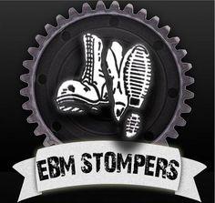 Ein kleiner Hilferuf aus dem hause EBM Stompers—> Wir suchen eine Stimme <— , knallige EBM Stomper Beats suchen Kehlkopfverstärkung, Jeder der Interesse hat Semi Professionell seine Stimme diesem Projekz zu leihen oder gar ganz bei zusteuern ist jetzt angehalten den Link Tab auf zu suchen um seine Bewerbung an EBM Stompers zu senden