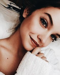 #EyeLashes #Pestañas #BeautyTips #LongerLashes