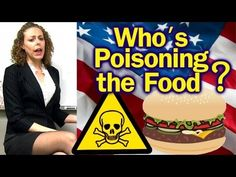 Friend us!!  http://www.Facebook.com/psychetruth    Is Poison Food Killing America? Truth About US Nutrition, Who Is Responsible, Health & Diet    Related Videos:    Easiest Diet & Weight Loss EVER! Lose Weight Healthy Dieting Tips | Psychetruth Nutrition Info    http://www.youtube.com/watch?v=wEOsvMZVC9o=PL544E863FFB3E437B       Truth About Carbohyd...