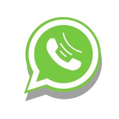 instant messaging app whatsapp can added many features and this feature will running on whatsapp beta version.recently whatsapp spot goog. Fake Images, My Images, App Whatsapp, Cute App, Instant Messaging, Find Someone, Social Media Icons, Free Pictures, Communication