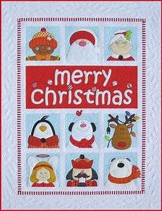 Quilt Inspiration: 'Tis the season: Nutcrackers