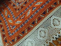 Folklorní soubor LIPOVJAN Czech Republic, Bohemian Rug, Blanket, Rugs, Crochet, Home Decor, Farmhouse Rugs, Decoration Home, Room Decor