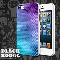 #iphone #case #cover #protector #iphone_case #plastic #design #custom #funny #cute #Abstract_Trend_Color