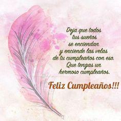 Happy Birthday Prayer, Religious Birthday Wishes, Christian Birthday Wishes, Happy Birthday Notes, Happy Birthday Wishes Cards, Birthday Blessings, Bday Cards, Happy Birthday Images, Birthday Messages