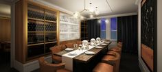 the-ampersand-boutique-hotel-london-11