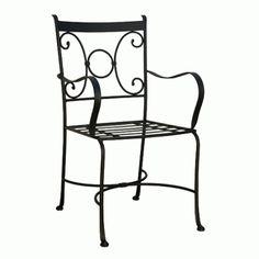 Harga yang kami tawarkan dalam pembuatan kerajinan atau furniture berbahan dasar besi, dimana sudah meliputi biaya pembuatan, ongkos kirim