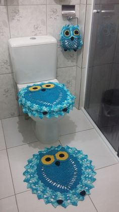 jogo-de-banheiro-jogo-de-banheiro-croche