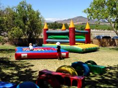 #Kids #Kidszone #Play #Food #GoodFood #Restaurant #Farm #Stellenbosch #Winelands