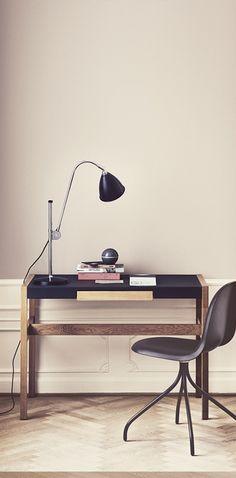 #Bestlite er en #klassisk #lampe næsten i alle varianter. #BL1 er dog en af de mest ikoniske #lamper. #inspiration
