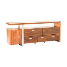 Machias Sideboard