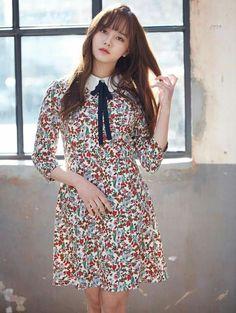 Kim So Hyun Hermosa Child Actresses, Korean Actresses, Korean Actors, Kim So Hyun Fashion, Korean Fashion, Kim Son, Kim Yoo Jung, Ulzzang Korean Girl, Korean Celebrities