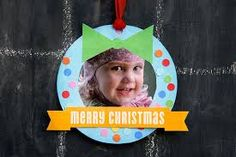 Image result for kids with wreaths