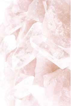 Cute Backgrounds, Phone Backgrounds, Iphone Wallpaper, Aesthetic Pastel Wallpaper, Aesthetic Wallpapers, Crystal Background, Inspirational Wallpapers, Watercolor Invitations, Light Architecture
