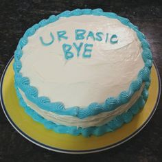 next cake @mmmaaaalllll is getting me. *annoyed face*
