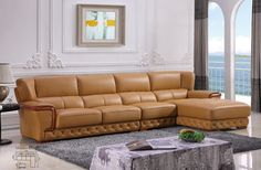 Loveseat Recliners, Sofas, Contemporary Living Room Furniture, Living Room Sets, Solid Oak, Love Seat, Couch, Chair, Frame
