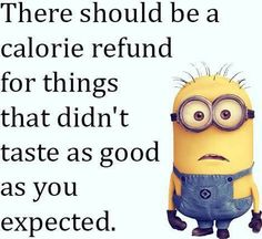 Memphis Funny Minions (08:15:29 AM, Friday 03, June 2016 PDT) – 25 pics
