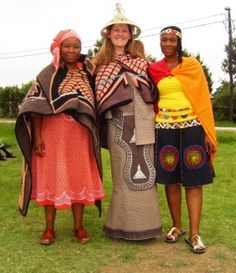 Spread of culture Sesotho Traditional Dresses, Traditional Fashion, Wedding Dresses South Africa, African Culture, African Wear, Model Photos, Asian Fashion, Fashion Outfits, Fashion Clothes