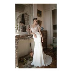 Get inspired by the latest 2016 bridal wedding dress collection from the world of Alon Livne White. Alon Livne Wedding Dresses, Bridal Wedding Dresses, White Bridal, Dress Collection, Beautiful Dresses, Bride, Formal Dresses, Dress Ideas, Inspiration