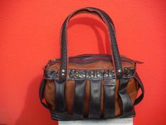 ENGY BAG by MaisonRode on Etsy