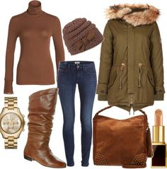 Brandy #fashion #style #look #dress #outfit #luxury #trend #mode #nobeliostyle