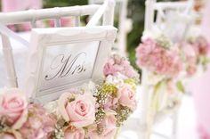 Romantic, Table Decorations, Garden, Instagram Posts, Home Decor, Garten, Decoration Home, Romantic Things, Room Decor
