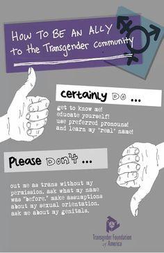 Transally