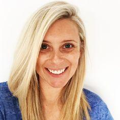Fresh blonde tresses thanks to @ellezoppi at @subiacohair. . . #everydaystyle #whatbrookewore  #ootd #wiwt #fblogger #30plusstyle #blogger #brisbanestyle #australianstyle #australianblogger #brisbaneblogger #styleblogger #lookoftheday #style #instastyle #instafashion #outfitpost #igstyle #mystyle #whatiwore #mylook #styleinspiration #dailylook #photooftheday #styleoftheday #hair #blonde #brisbanehair #blondehair #brisbanefashionblogger