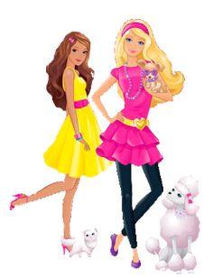 Barbie Birthday, Barbie Party, Barbie Life, Barbie World, Le Prado, Barbie Painting, Barbie Quotes, Barbie Celebrity, Barbie Cartoon