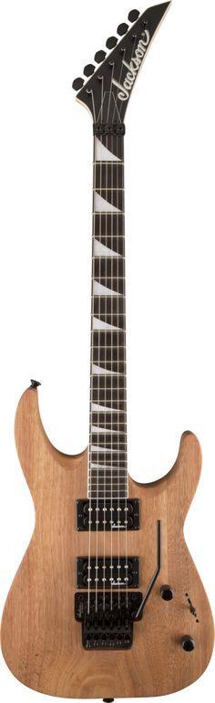 Jackson JS32 Dinky Arch Top Electric Guitar
