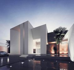 mazing design, modern architecture, house amazing, unique style - by creato - - #architecture #architect #art #house #home #nature #awesome #amazing #nice #great #modern #luxury #luxurylife #design #model #arquitecto #arquitectura #arte #style #diseño #casa #modelo #estilo #panama #california #texas #london #paris #denmark #bogota @instagrambrasil @instagram #modernarchitecturemodel #modernarchitecturehouse