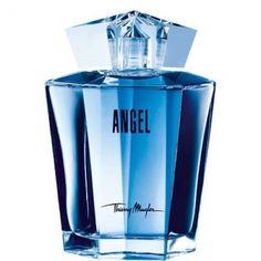 ANGEL Eau de Parfum Flacon - Angel - Parfums Femme MUGLER
