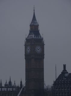 Palace of Westminster (Houses of Parliament)