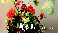 MBD designs NYC