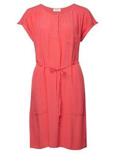'Bonnie' Shirt Dress $69.99