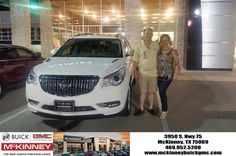 #HappyBirthday to Martin from Kevin St Louis at McKinney Buick GMC!  https://deliverymaxx.com/DealerReviews.aspx?DealerCode=ZAKC  #HappyBirthday #McKinneyBuickGMC