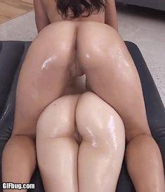 lesbian naked ass - Google Search