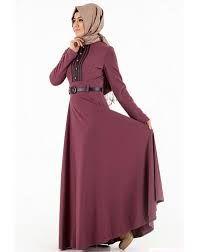 Elbiseler Türk Tesettür - Google Search