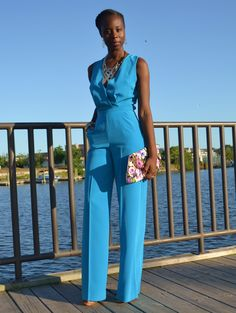 226d70499963 daniela-tabois-blue-crossback-jumpsuit1.jpg (2284×3030)