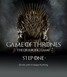 Game of Thrones Meme 06 720x832 12 Game of Thrones Memes *Contains Spoilers*