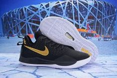 74311f1a0fb 13 Most inspiring Nike LeBron Soldier 12 images in 2019