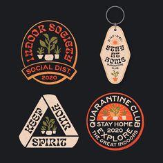 Badges, Western Logo, Logo Branding, Branding Design, Identity, Magic Design, Badge Logo, Photographer Branding, Stamp
