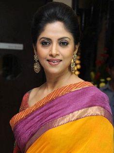 Beautiful Bollywood Actress, Most Beautiful Indian Actress, Beautiful Actresses, Beautiful Women Over 40, Beautiful Girl Photo, Beauty Full Girl, Beauty Women, Exotic Women, Bollywood Girls