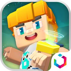 Welcome to Blockman GO ! Blockman GO is a free app including minigames,chatting and making friends. You can play various block style minigames here. Minecraft Tips, Amazing Minecraft, Baby Girl Wishes, Coin Tricks, Mod App, Play Hacks, Mobile Legend Wallpaper, Go Game, Battle Royale Game