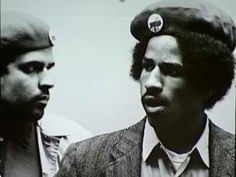 The Young Lords were first a Puerto Rican turf gang in the 1960s in the Chicago neighborhood of Lincoln Park. When they realized that urban renewal was evicting their families and saw police abuses, some like other Puerto Ricans became involved in the June 1966 Division Street Riots in Wicker Park and Humboldt Park. A couple of years later they were reorganized into a human rights movement officially, on September 23, 1968 by Jose Cha Cha Jimenez and spread to other cities nation-wide.