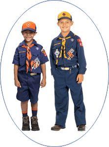 20 Best Bsa Uniforms Images Scouts Boy Scouting Boy Scouts