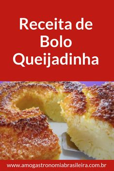 Other Recipes, Sweet Recipes, Cake Recipes, Dessert Recipes, Brazilian Dishes, A Food, Food And Drink, Chocolate Caliente, Gourmet Desserts